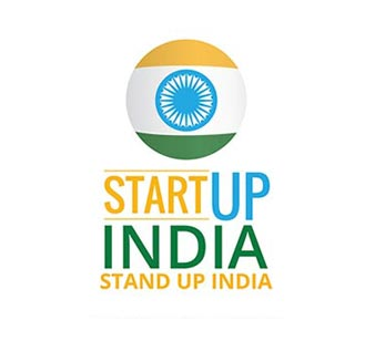 Aspects Indian startups need to focus on